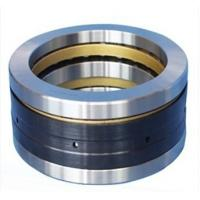 Quality taper roller bearing 350 - 353D for sale