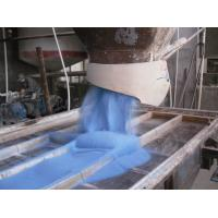Wholesale 500g blue eco-friendly washing powder/eco-friendly laundry powder to middle east market from china suppliers