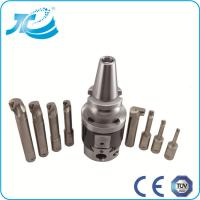 Wholesale High Precision Micro Boring Tool Mill Boring Heads NBH2084 White & Black from china suppliers