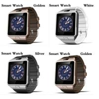 Buy cheap Smart Watch , 2016 New Style, Many Powerful functions, including the FM Radio from wholesalers
