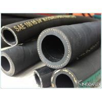 Wholesale 3 Inch Frac Tank Rubber Hose from china suppliers
