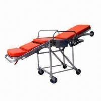 Wholesale Stretcher Trolley for Ambulance/Emergency from china suppliers