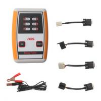 Wholesale Relay Tester Car Perkins Electronic Service Tool AR Automotive Relay Tester from china suppliers