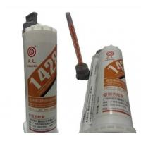 Wholesale 1428 Industrial Adhesive Glue , structural bonding acrylic adhesive for electronics from china suppliers