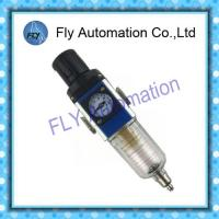 "Wholesale Airtac GFR series Air Filter Regulator Air Preparation Units Pneumatic GFR200-08 1/4"" from china suppliers"