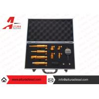 Wholesale CRIN1 / CRIN2 Bosch Fuel Injector Removal Tool Golden High Precision BJ04 from china suppliers