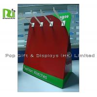 Wholesale Various Forms Poster Standee Display Cardboard Pos Displays With Digital Printing from china suppliers