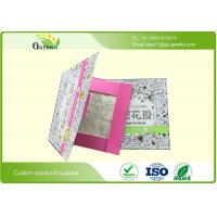 Wholesale Custom Coloring DIY Coloring Book ,  Sewing Binding Cool Coloring Books from china suppliers