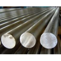 Wholesale ASTM A108-07 1018 Cold Rolled Steel Round Bars Carbon And Alloy For Hinges from china suppliers