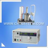 Wholesale High Voltage Breakdown Tester AC/DC 0-50KV from china suppliers
