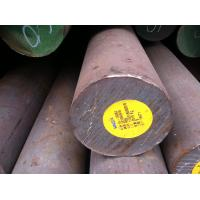 Wholesale Duplex S31803 Stainless Steel Cold Drawn Steel Bar With En 1.4462 from china suppliers