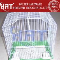 Wholesale China trap of bird/Bird trapping net from china suppliers