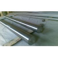 Wholesale Pure Wrought ASTM B160 Nickel 201 Welding Rods For Space And Aviation from china suppliers