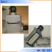 Wholesale Electrical 16 Pin Plug In Pendent Festoon Cable Trolley For Flat Cable from china suppliers