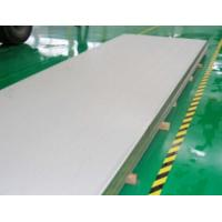 Wholesale ASTM 310 317 304 304L 321 316 Cold Rolled Stainless Steel Sheet For Industry , Construction from china suppliers