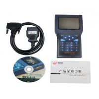 Wholesale Car Key Master Handset CKM200 with Unlimited Tokens from china suppliers