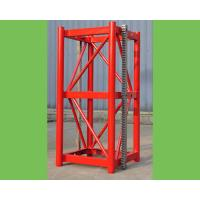 Wholesale OEM standard section for construction elevator export from china suppliers