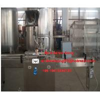 Wholesale automatic cap sealing machine from china suppliers