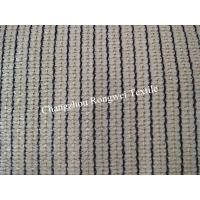 Wholesale Warp Knitted Agriculture Shade Net Custom Black UV Stabilzied from china suppliers