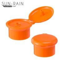 Wholesale Custom plastic dispensing caps OEM design different open type 24/410 28/400 SR-201 from china suppliers