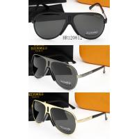 Buy cheap 2015 New Arrival Ready Stock Brand Sunglasses Small Quantity Available Wholesaler Price Made IN China  Sunglasses from wholesalers