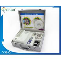 Wholesale Body Disease Scanning Iriscope Iridology Camera Portable Digital USB from china suppliers