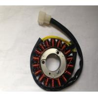 Wholesale HONDA SH125  Motorcycle Magneto Coil Stator  Motorcycle Spare Parts from china suppliers