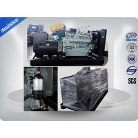 Wholesale 612Kw Diesel Open Diesel Generator With Mitsubishi Engine S12A2-PTA Oil Capacity 94L and Stamford/Meccalte Alternator from china suppliers