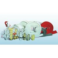 Wholesale Fire hose couplings from china suppliers