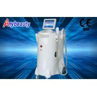 Wholesale 4 in 1 Elight IPL RF Laser from china suppliers