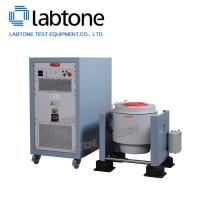 Wholesale Mobile Phone Random Vibration Testing 1000-2000Hz Vibration Table Testing Equipment from china suppliers