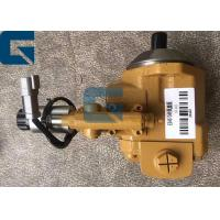 Wholesale CAT Excavator Engine Parts E345 E349 Fan Motor Assembly 295-9426 from china suppliers
