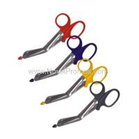 Wholesale Medical Bandage scissor,shear from china suppliers