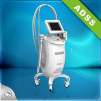 Wholesale Hot Sale Cool Tech Fat Freezing Machine, Fat Freeze Slimming Machine, Fat Reducer Product from china suppliers