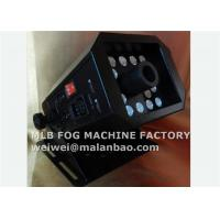 Wholesale High Brightness LED RGB Co2 Jet Machine For Stage Colorful Smoke Effect from china suppliers