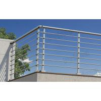 Buy cheap Hot Sale Cable Railing price from wholesalers