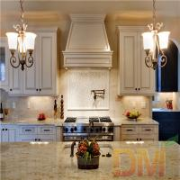 Quality China Manufacture Kitchen Cabinet Door High Gloss Lacquer Cabinetry for sale