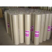 Wholesale 1 2 Inch Welded Wire Mesh Fence / Galvanised Welded Mesh Rolls For Farm from china suppliers