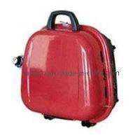 Wholesale Portable Gas Grill (18015A) from china suppliers