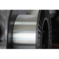 Wholesale Aluminum alloy welding wire ER1100 AWS 5.10M MIG/TIG 0.8mm from china suppliers