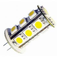 Wholesale 360 degree g4 led lighting from china suppliers