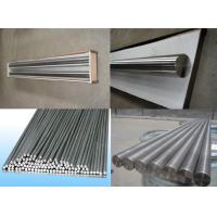 Wholesale N2200 R / M Condition Nickel Welding Rods For Industry With 200mm*length from china suppliers