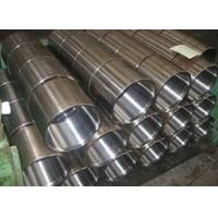 Wholesale API Round Thread Casing Coupling,OCTG drilling pipe,petroleum equipments,Seaco oilfield equipment from china suppliers