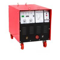 Wholesale Small Drawn Arc Energy Capacitor Stud Welding Machine RSN-2000II For Car from china suppliers