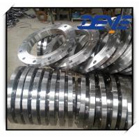 Wholesale Cast Steel flanges SORF No Painting from china suppliers
