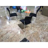 Wholesale India Yellow Giallo Orlando Gold Granite Kitchen Tile For Floor Flooring Paving Wall from china suppliers