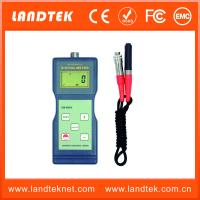 Wholesale COATING THICKNESS METER CM-8820 from china suppliers