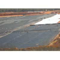 Wholesale Flexible HDPE Geomembrane Liner from china suppliers