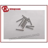Buy cheap YAMAHA KSUN SMT  KHJ-MC146-02 SPRING TAPE GUIDE R from wholesalers