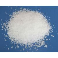 manufacture Benzoic Acid (food industry and medicine grade) 65-85-0